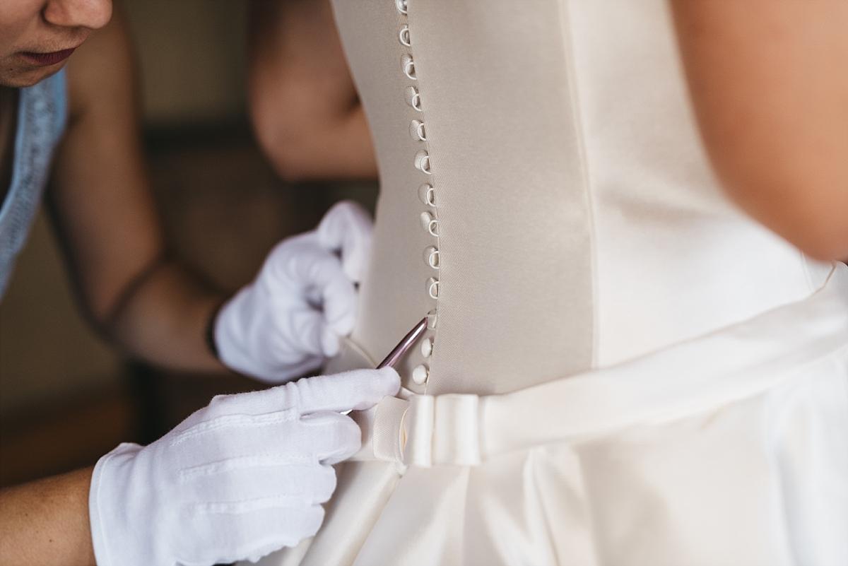 20170708-Hochzeit_Theresa_Marcell_FullSize-0069