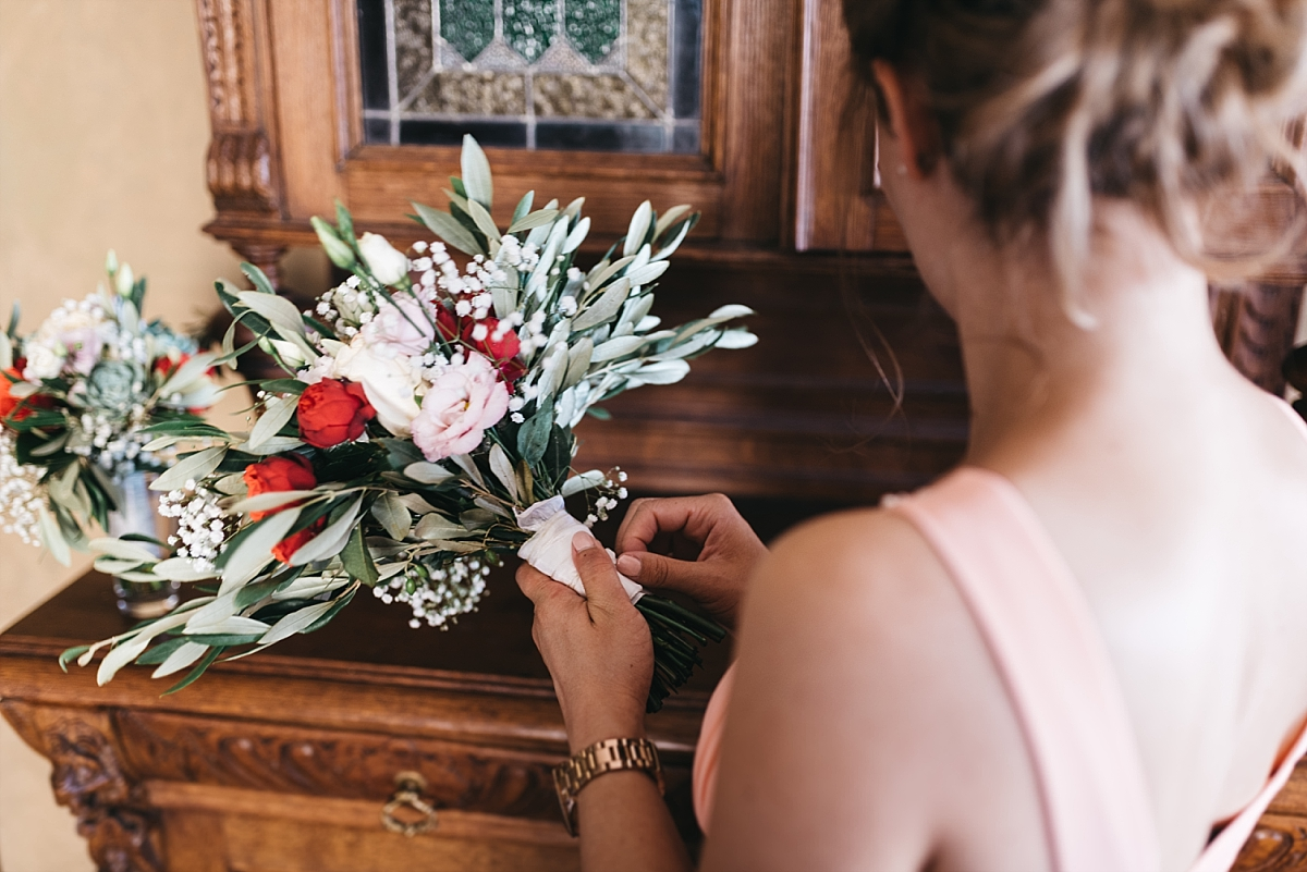 20170708-Hochzeit_Theresa_Marcell_FullSize-0076