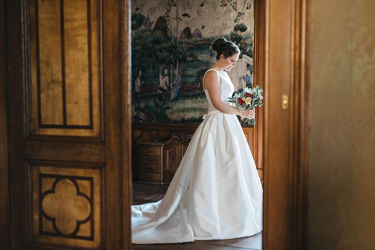 20170708-Hochzeit_Theresa_Marcell_FullSize-0082