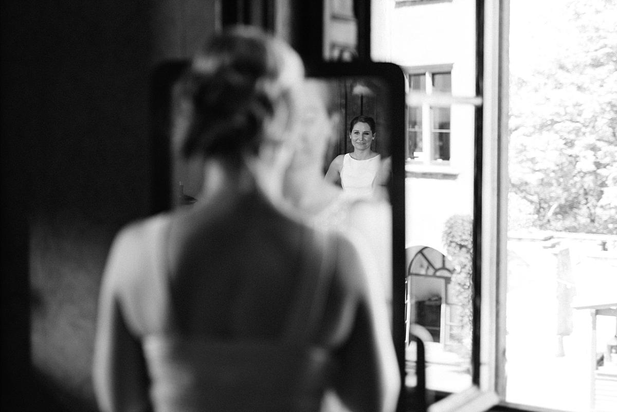 20170708-Hochzeit_Theresa_Marcell_FullSize-0094
