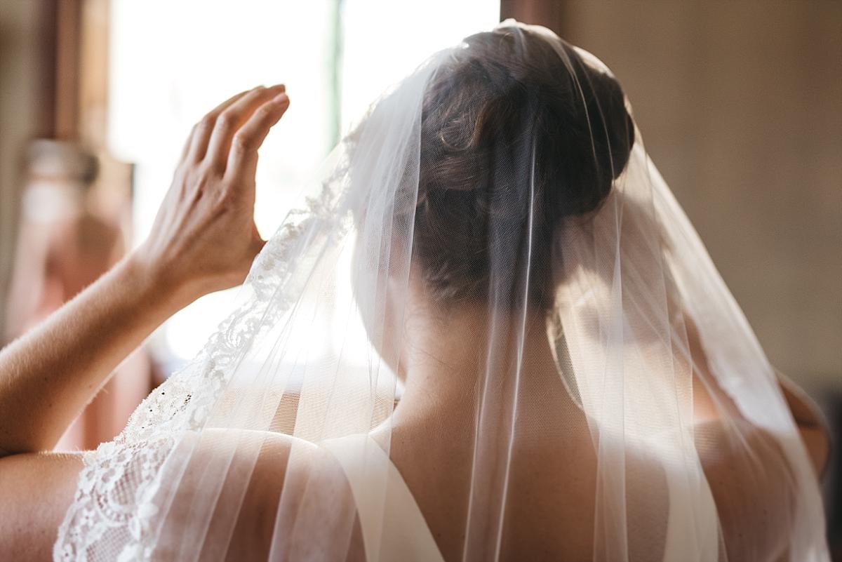 20170708-Hochzeit_Theresa_Marcell_FullSize-0099