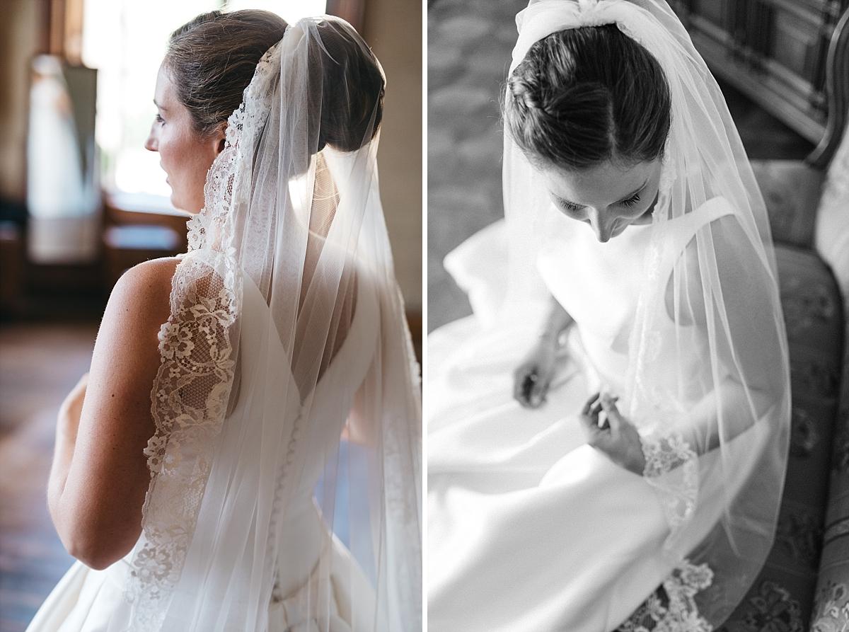 20170708-Hochzeit_Theresa_Marcell_FullSize-0102