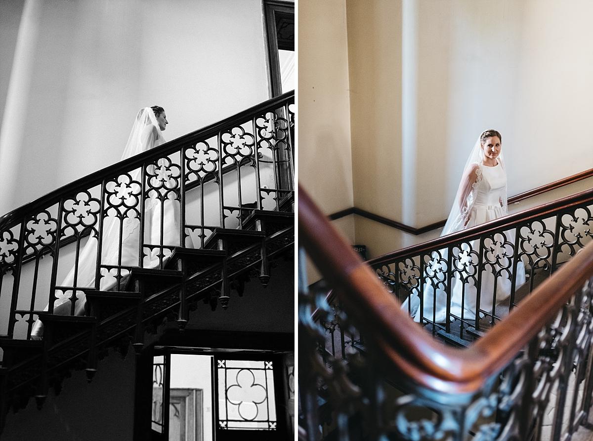 20170708-Hochzeit_Theresa_Marcell_FullSize-0114
