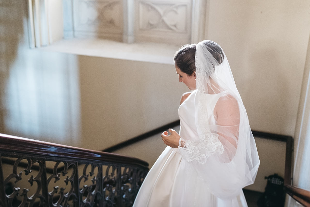 20170708-Hochzeit_Theresa_Marcell_FullSize-0118