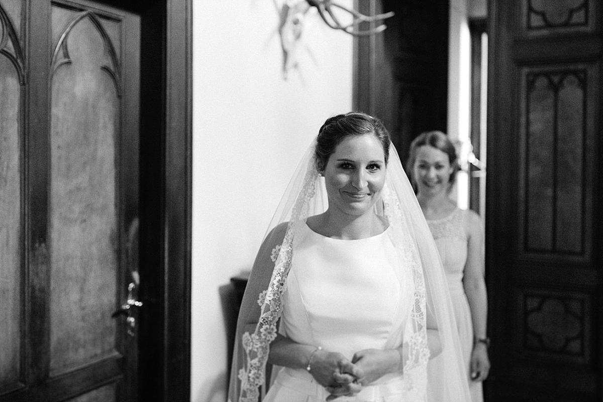 20170708-Hochzeit_Theresa_Marcell_FullSize-0119