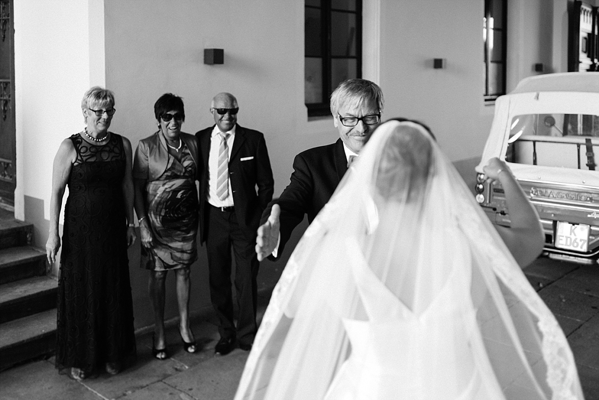 20170708-Hochzeit_Theresa_Marcell_FullSize-0123