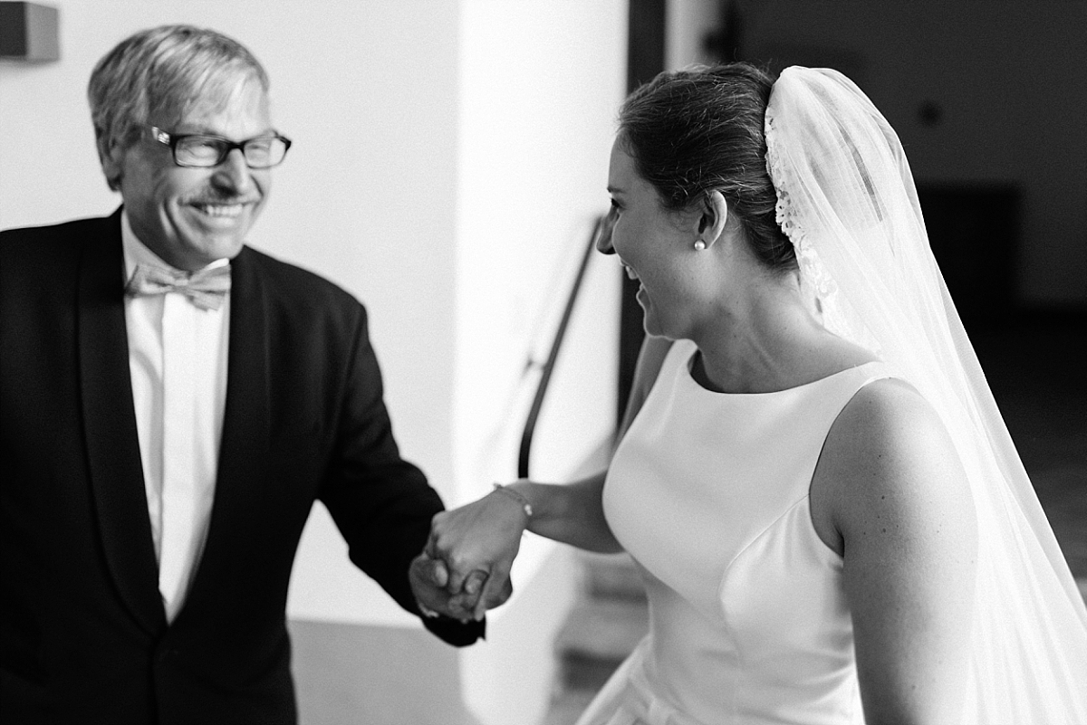 20170708-Hochzeit_Theresa_Marcell_FullSize-0126