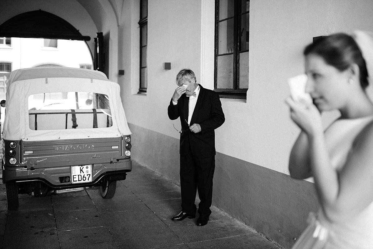 20170708-Hochzeit_Theresa_Marcell_FullSize-0132