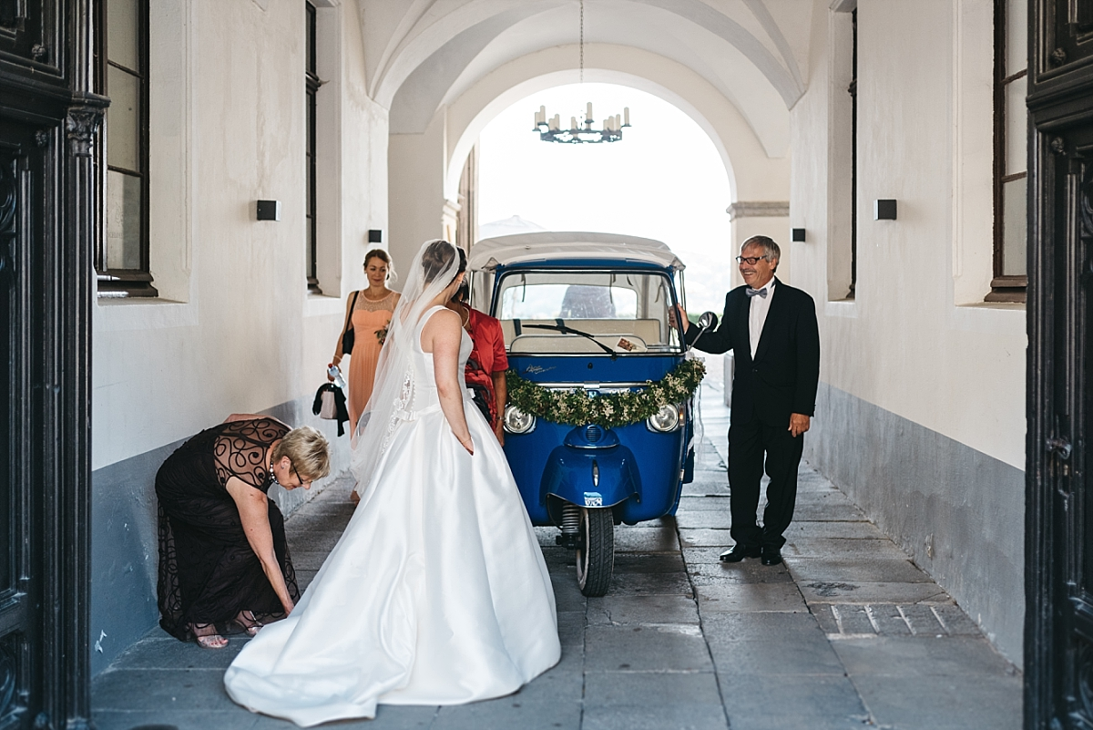 20170708-Hochzeit_Theresa_Marcell_FullSize-0137