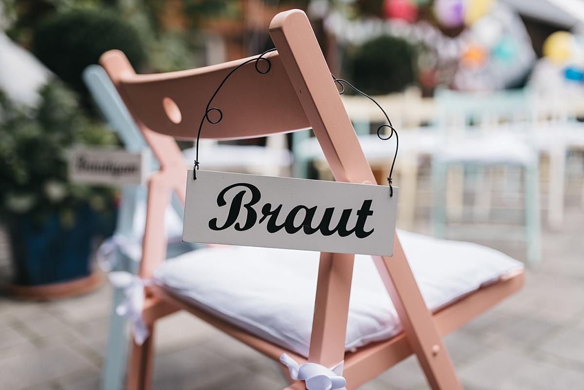 20170819-Hochzeit_Katharina_Stefan_Blog-0001