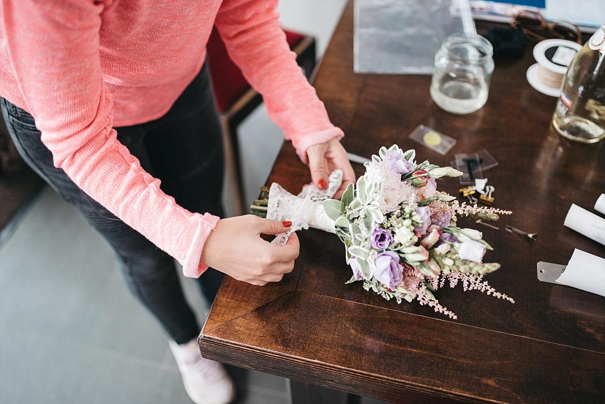 20170819-Hochzeit_Katharina_Stefan_Blog-0007