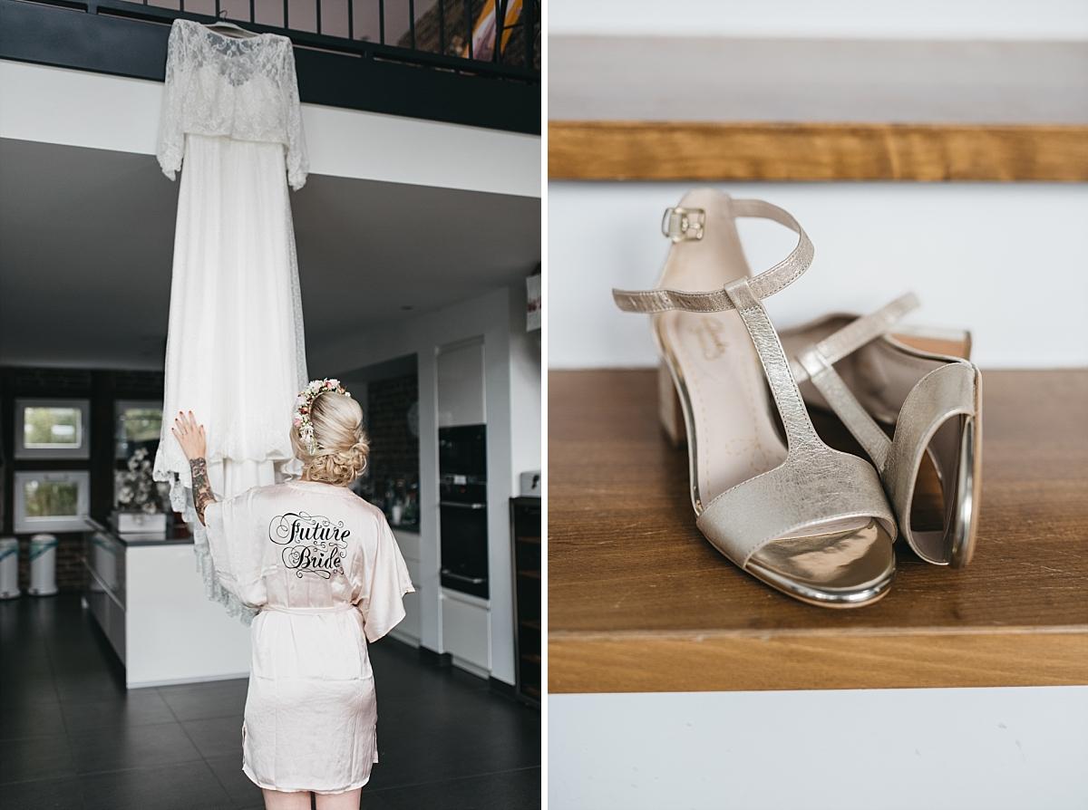 20170819-Hochzeit_Katharina_Stefan_Blog-0013