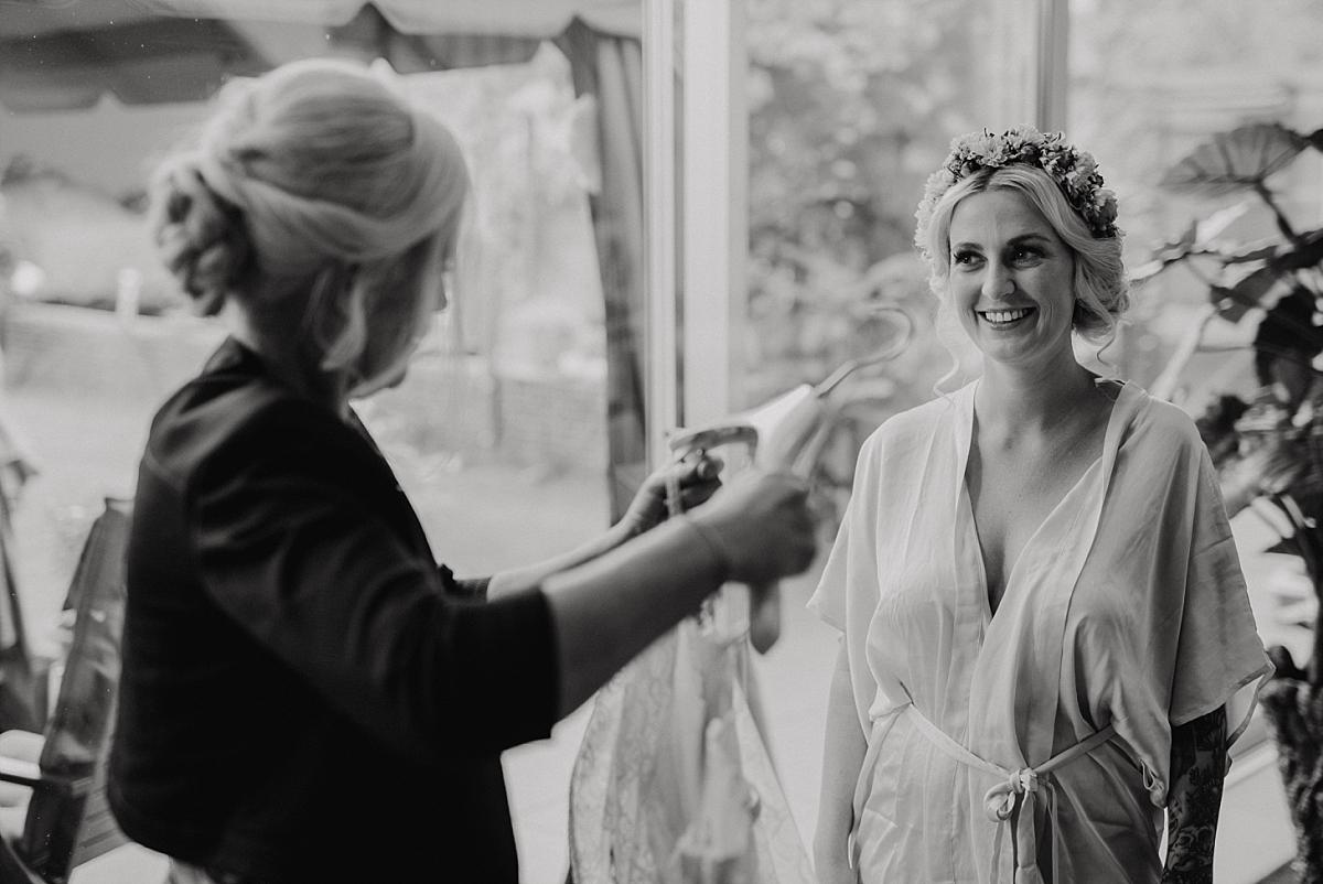 20170819-Hochzeit_Katharina_Stefan_Blog-0016