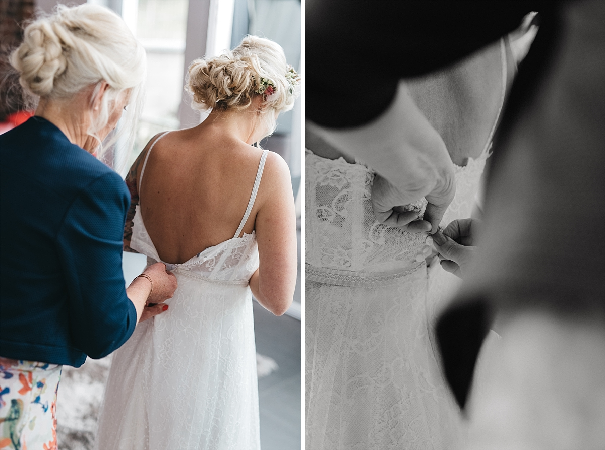20170819-Hochzeit_Katharina_Stefan_Blog-0017