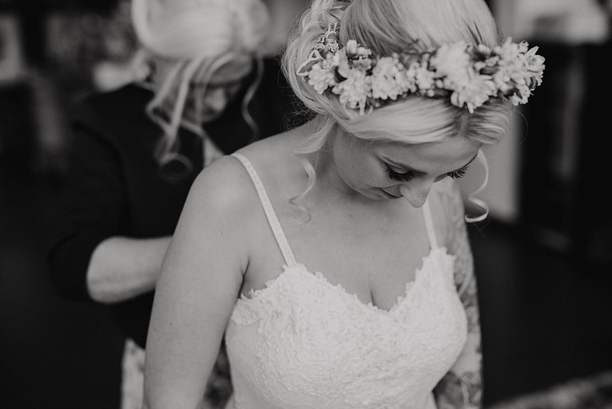 20170819-Hochzeit_Katharina_Stefan_Blog-0019