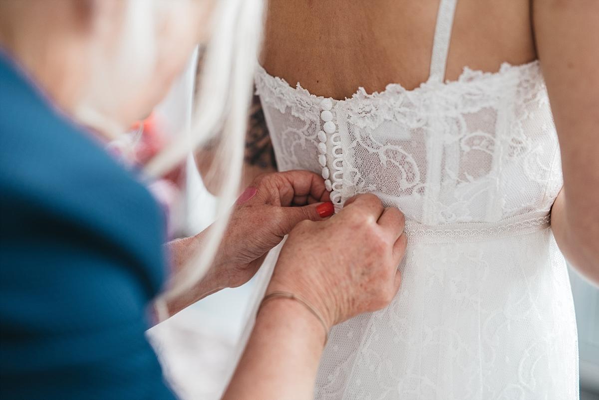 20170819-Hochzeit_Katharina_Stefan_Blog-0020
