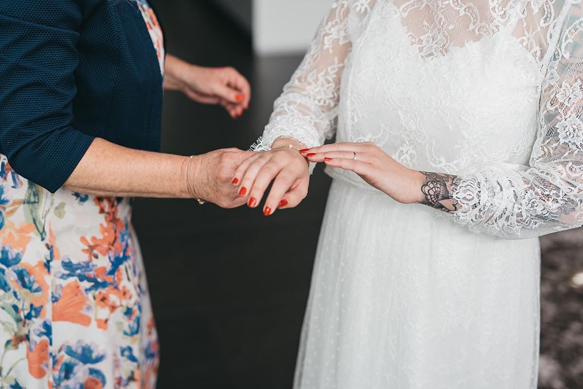 20170819-Hochzeit_Katharina_Stefan_Blog-0024