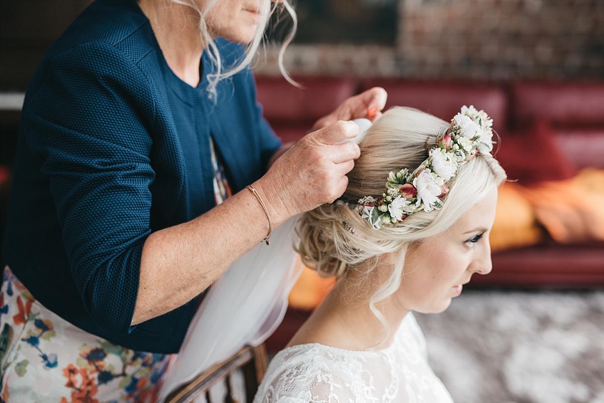 20170819-Hochzeit_Katharina_Stefan_Blog-0026