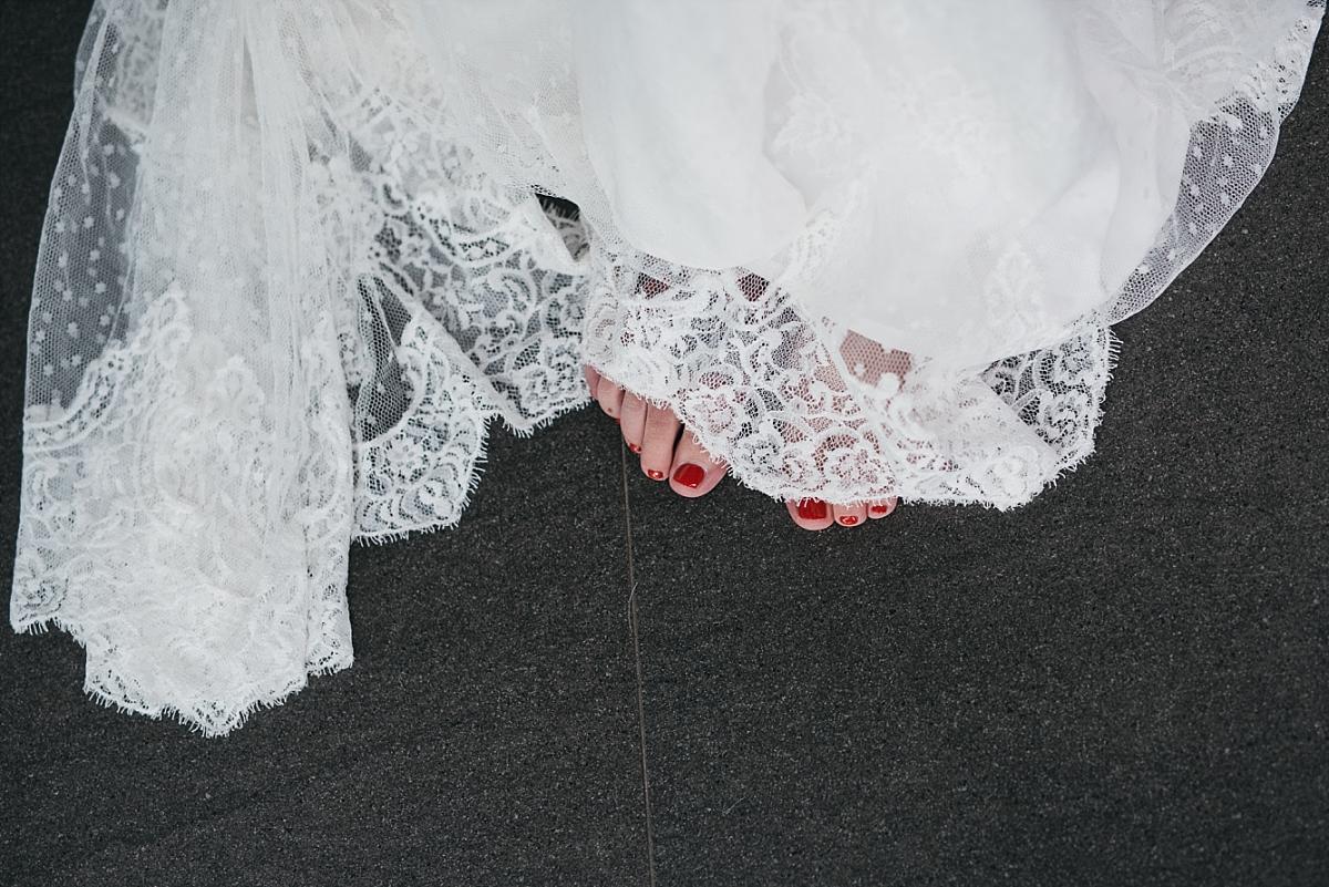 20170819-Hochzeit_Katharina_Stefan_Blog-0028