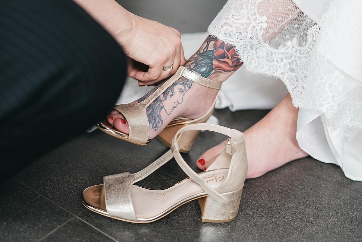20170819-Hochzeit_Katharina_Stefan_Blog-0029