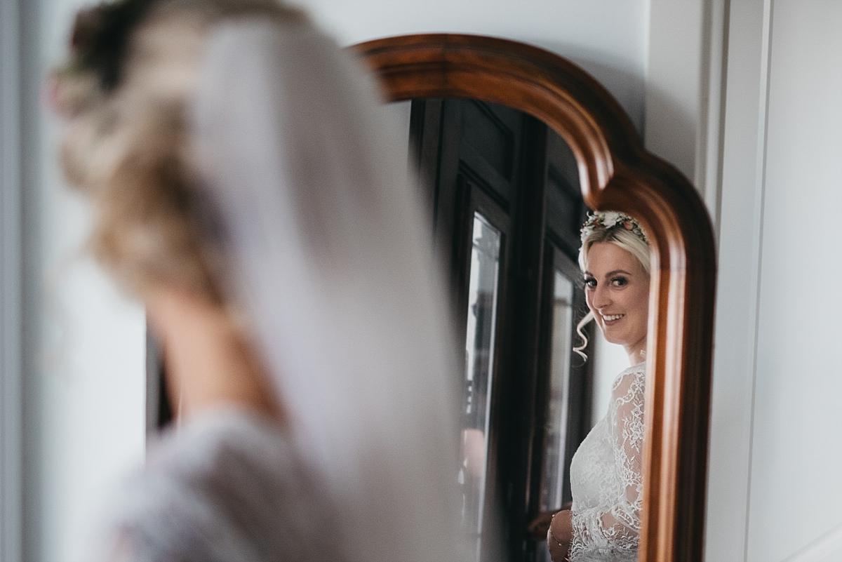 20170819-Hochzeit_Katharina_Stefan_Blog-0030