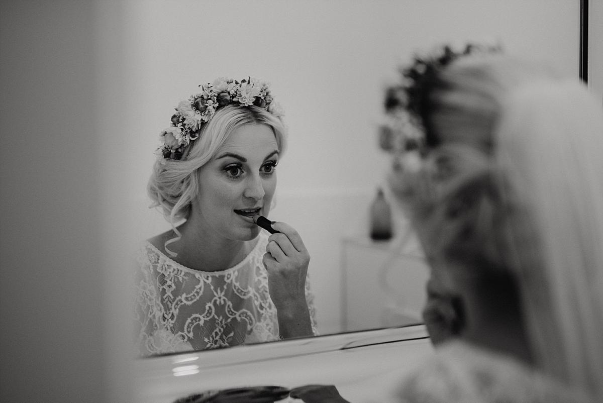 20170819-Hochzeit_Katharina_Stefan_Blog-0031