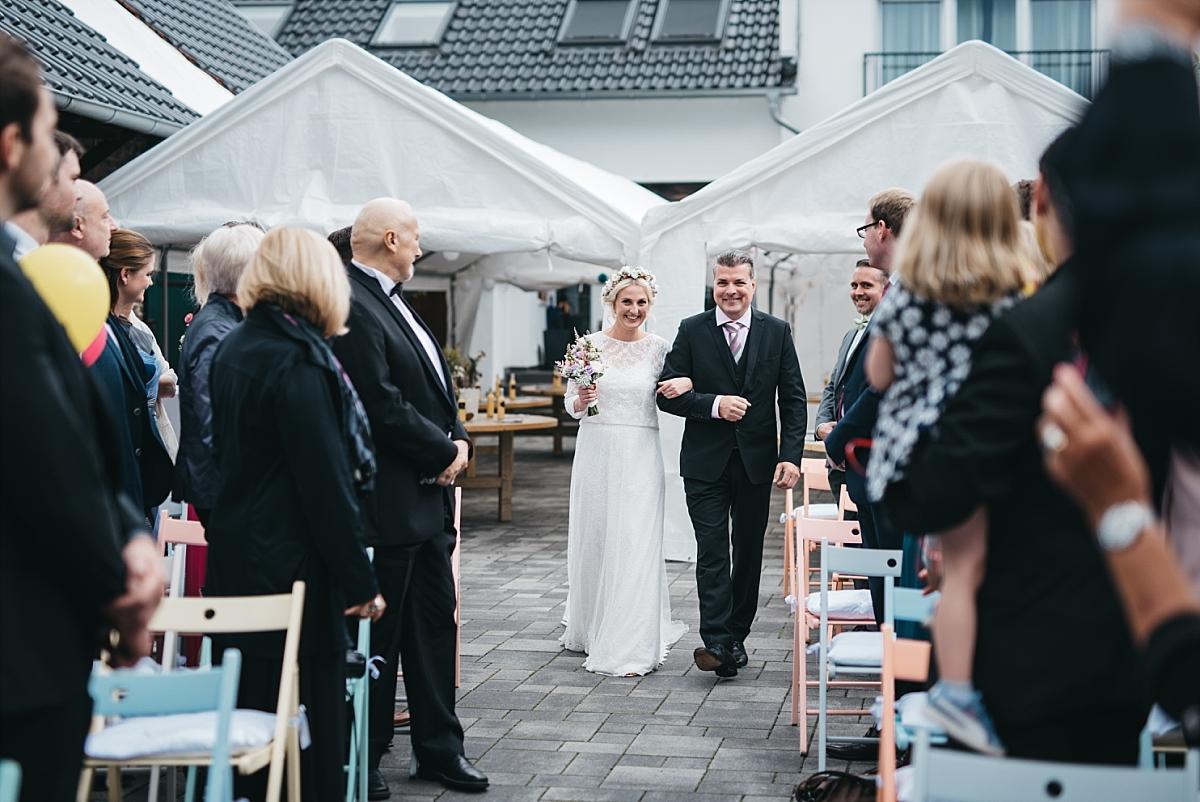 20170819-Hochzeit_Katharina_Stefan_Blog-0035
