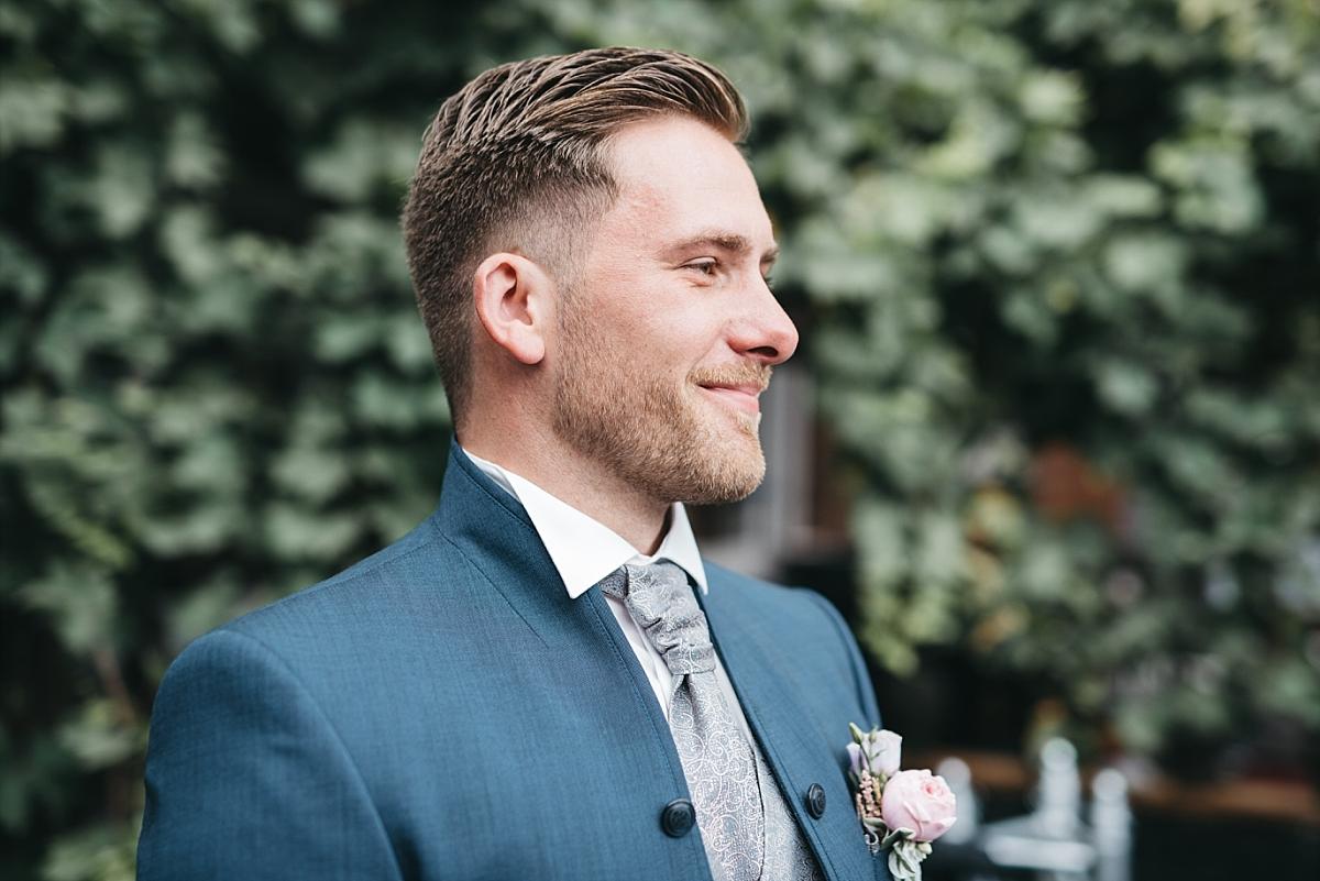 20170819-Hochzeit_Katharina_Stefan_Blog-0036