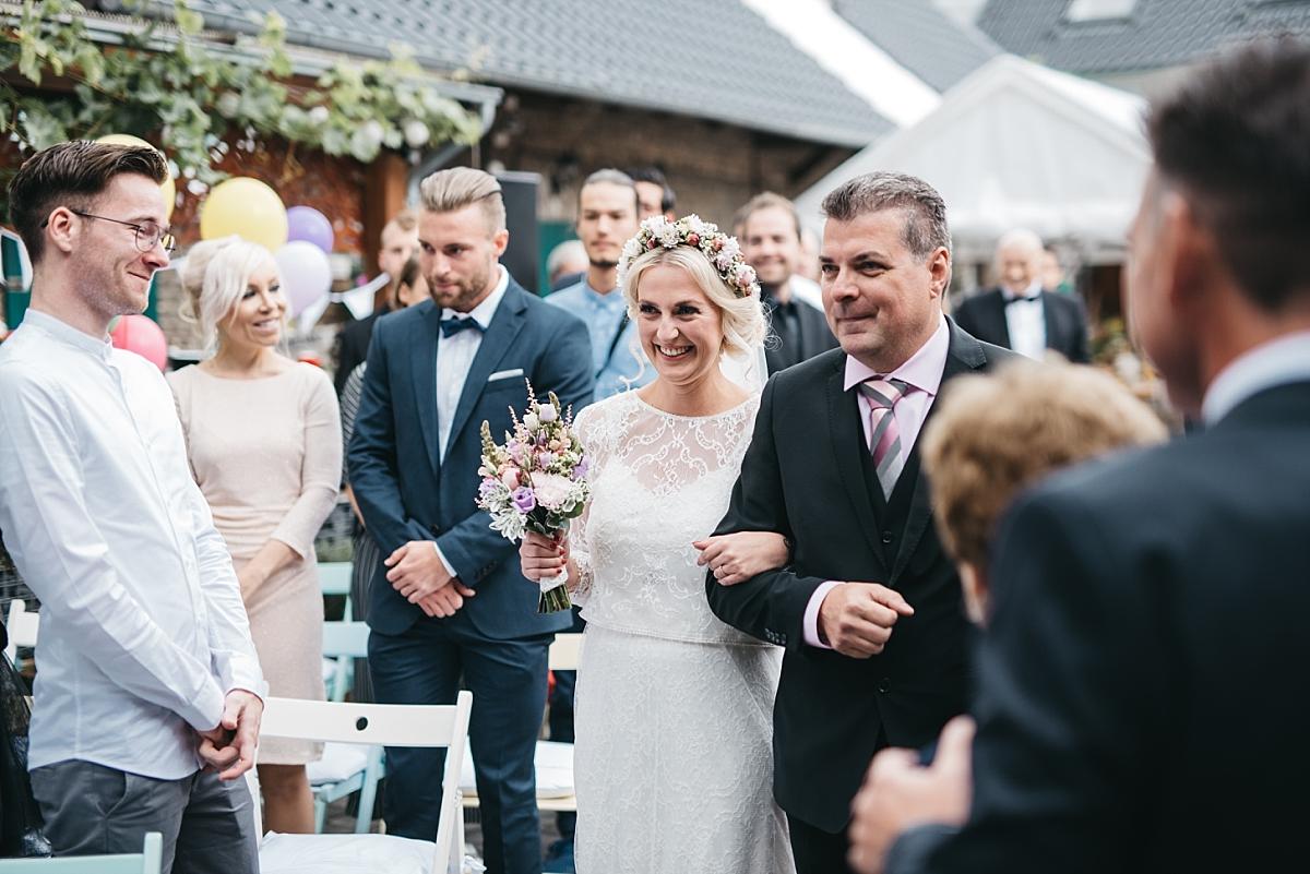 20170819-Hochzeit_Katharina_Stefan_Blog-0037