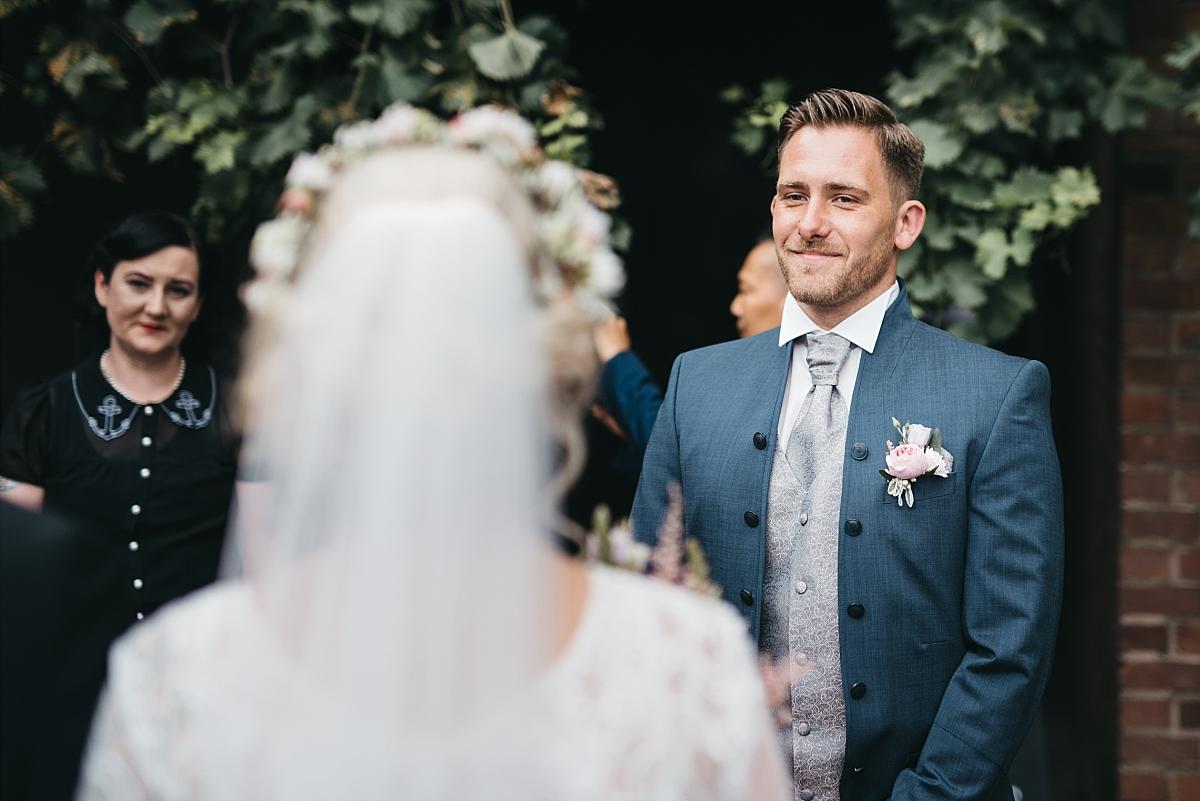 20170819-Hochzeit_Katharina_Stefan_Blog-0038
