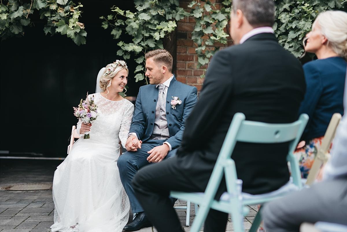 20170819-Hochzeit_Katharina_Stefan_Blog-0040