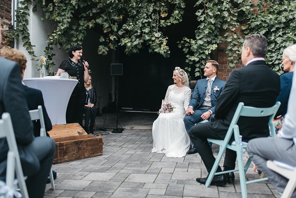 20170819-Hochzeit_Katharina_Stefan_Blog-0041