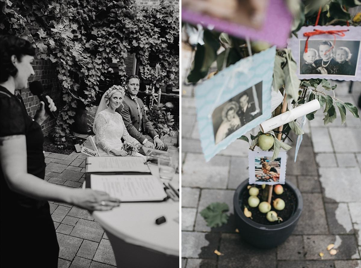 20170819-Hochzeit_Katharina_Stefan_Blog-0042