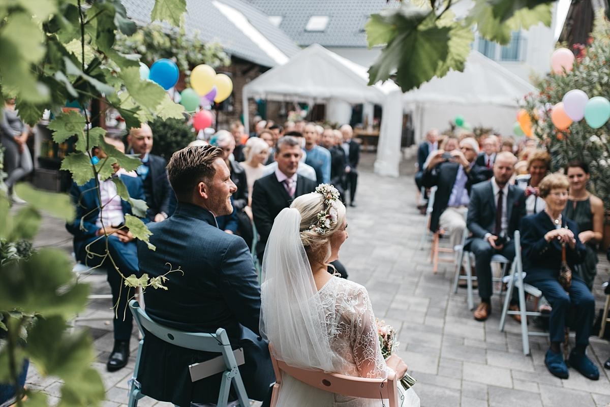 20170819-Hochzeit_Katharina_Stefan_Blog-0044