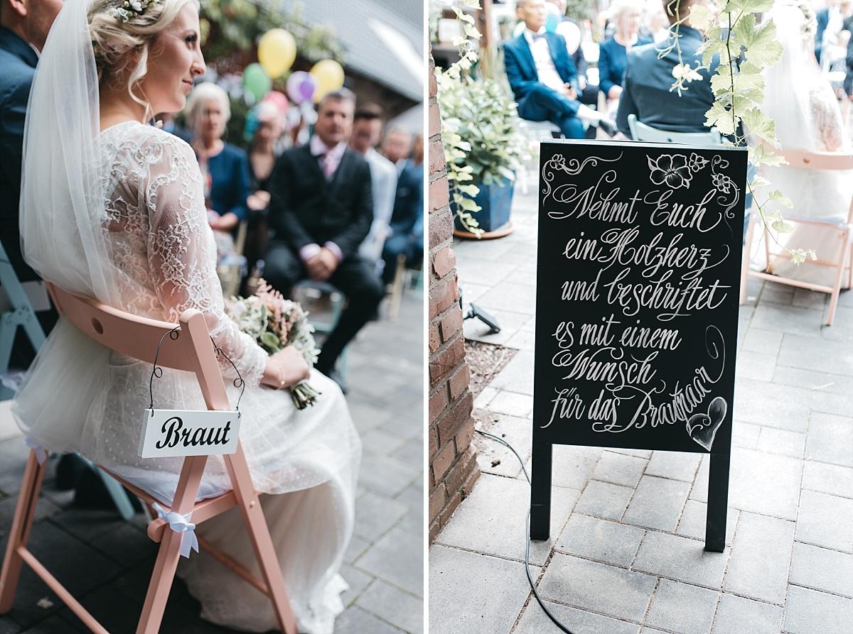 20170819-Hochzeit_Katharina_Stefan_Blog-0045