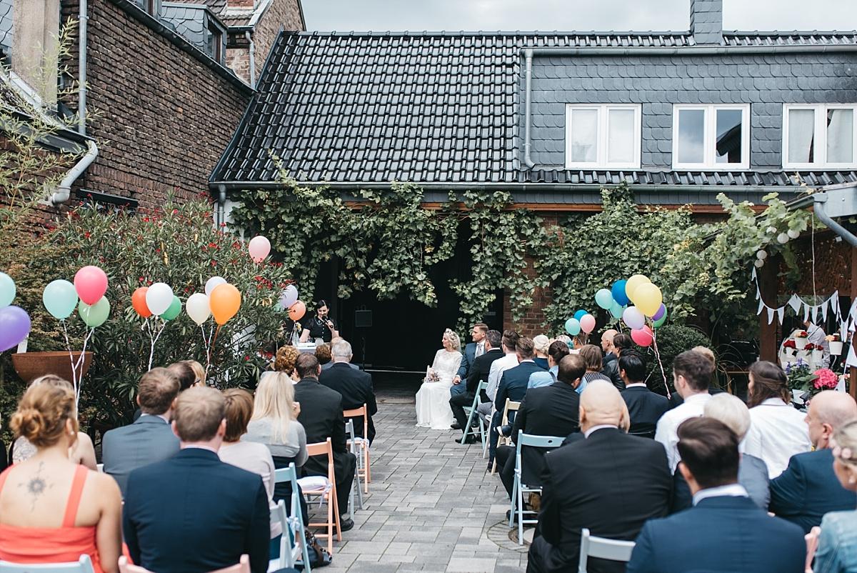 20170819-Hochzeit_Katharina_Stefan_Blog-0049