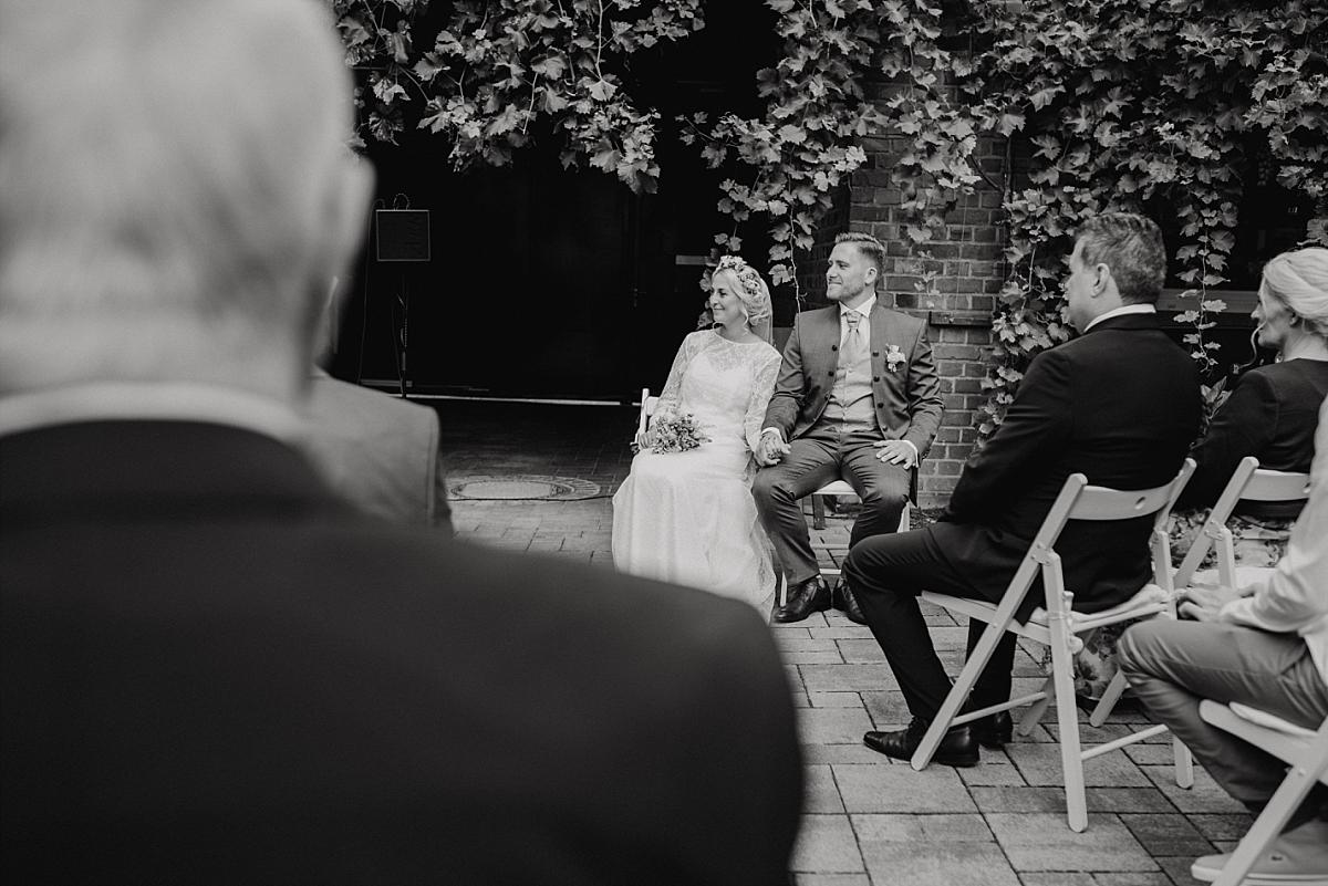 20170819-Hochzeit_Katharina_Stefan_Blog-0051