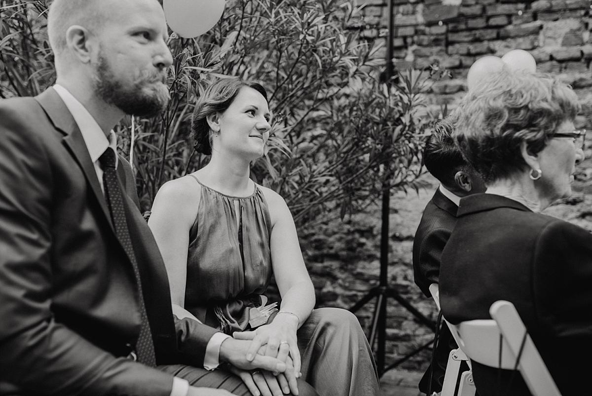 20170819-Hochzeit_Katharina_Stefan_Blog-0052