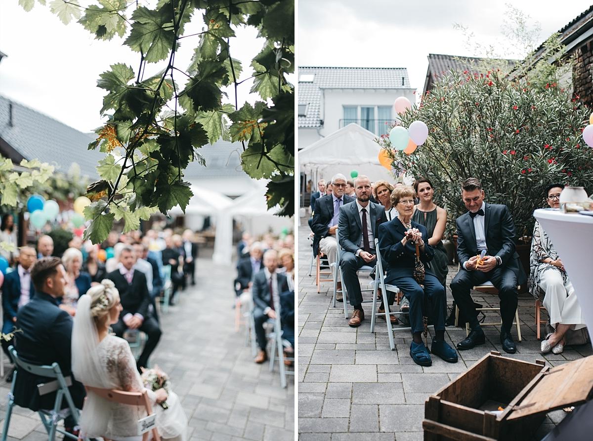 20170819-Hochzeit_Katharina_Stefan_Blog-0053