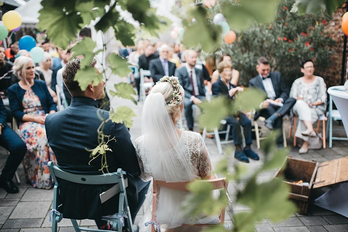 20170819-Hochzeit_Katharina_Stefan_Blog-0054