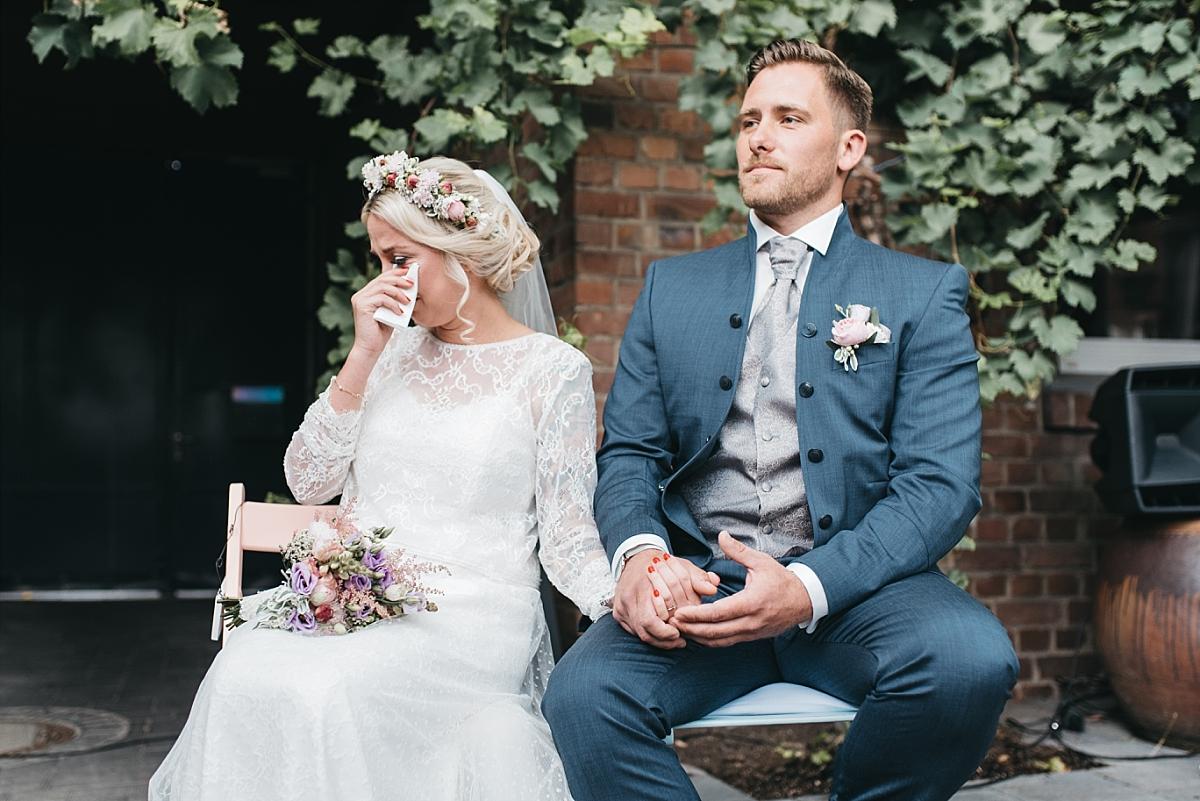20170819-Hochzeit_Katharina_Stefan_Blog-0057