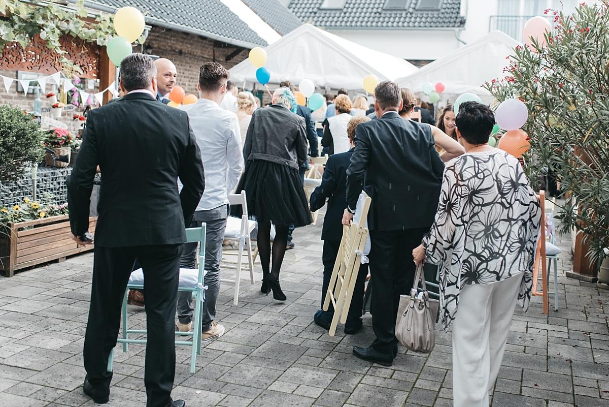 20170819-Hochzeit_Katharina_Stefan_Blog-0058