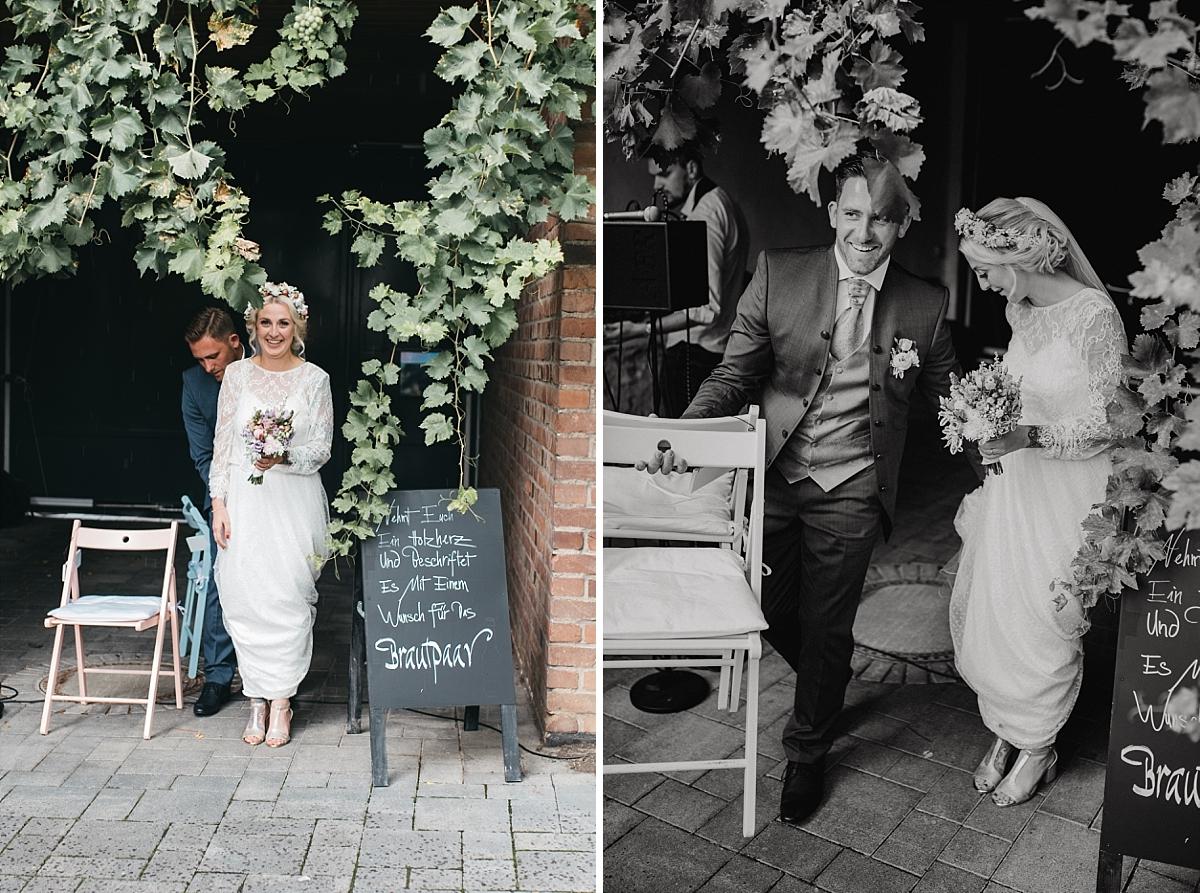 20170819-Hochzeit_Katharina_Stefan_Blog-0059