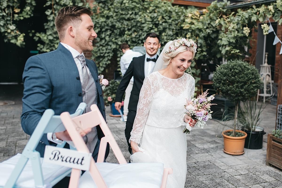 20170819-Hochzeit_Katharina_Stefan_Blog-0061