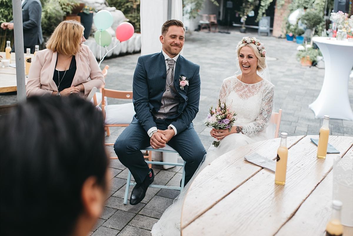 20170819-Hochzeit_Katharina_Stefan_Blog-0062