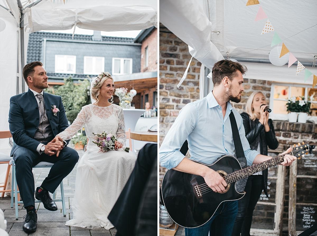 20170819-Hochzeit_Katharina_Stefan_Blog-0063