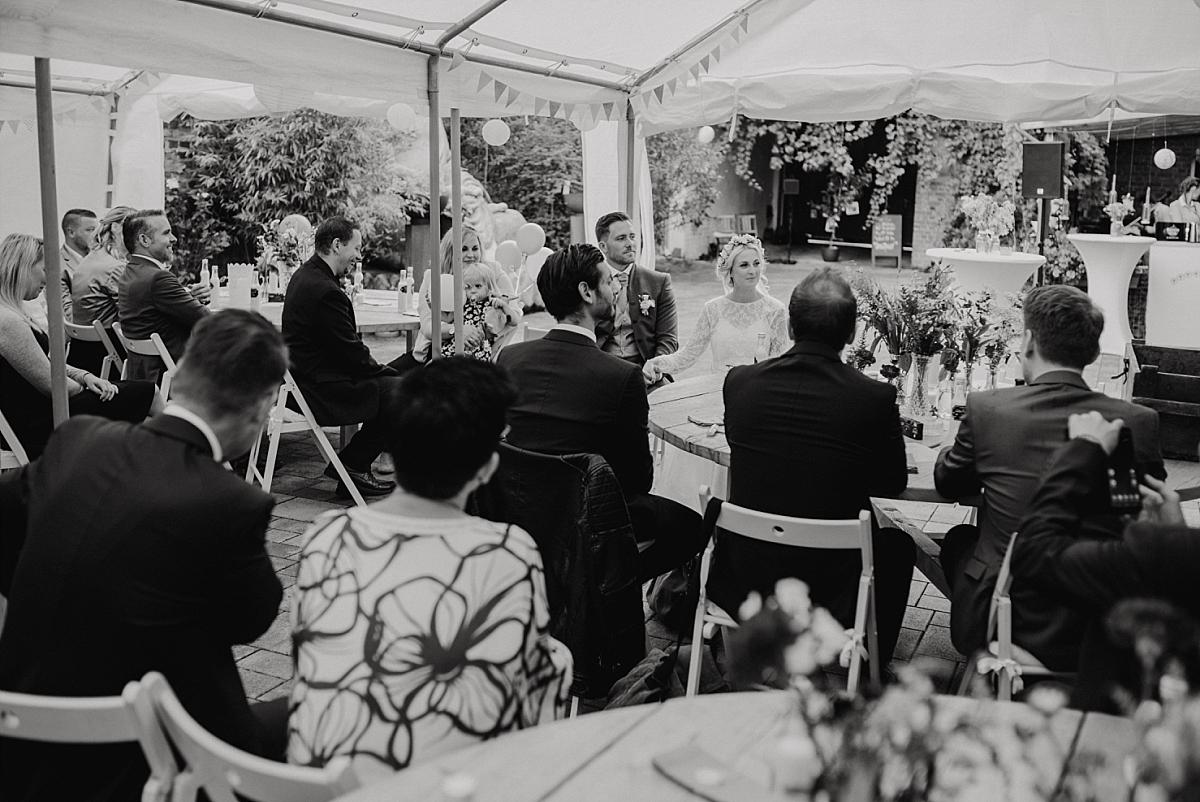 20170819-Hochzeit_Katharina_Stefan_Blog-0064