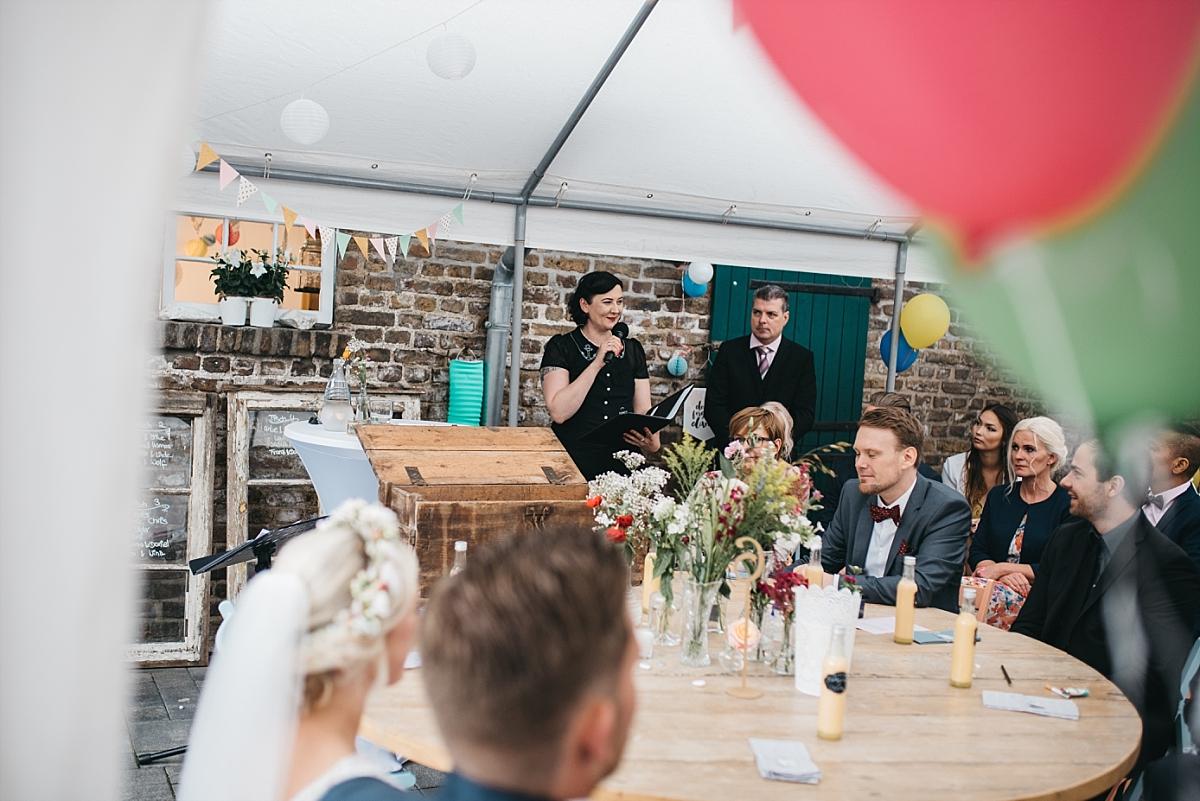 20170819-Hochzeit_Katharina_Stefan_Blog-0068