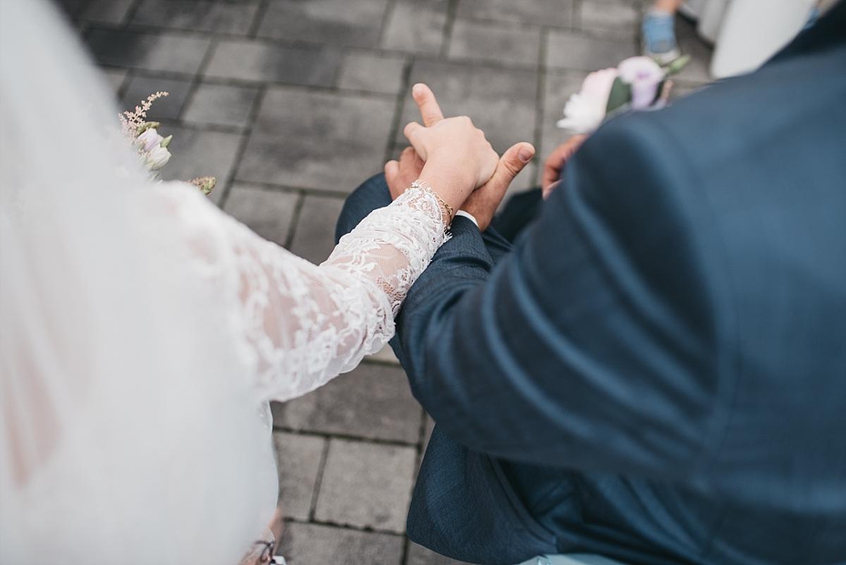 20170819-Hochzeit_Katharina_Stefan_Blog-0069