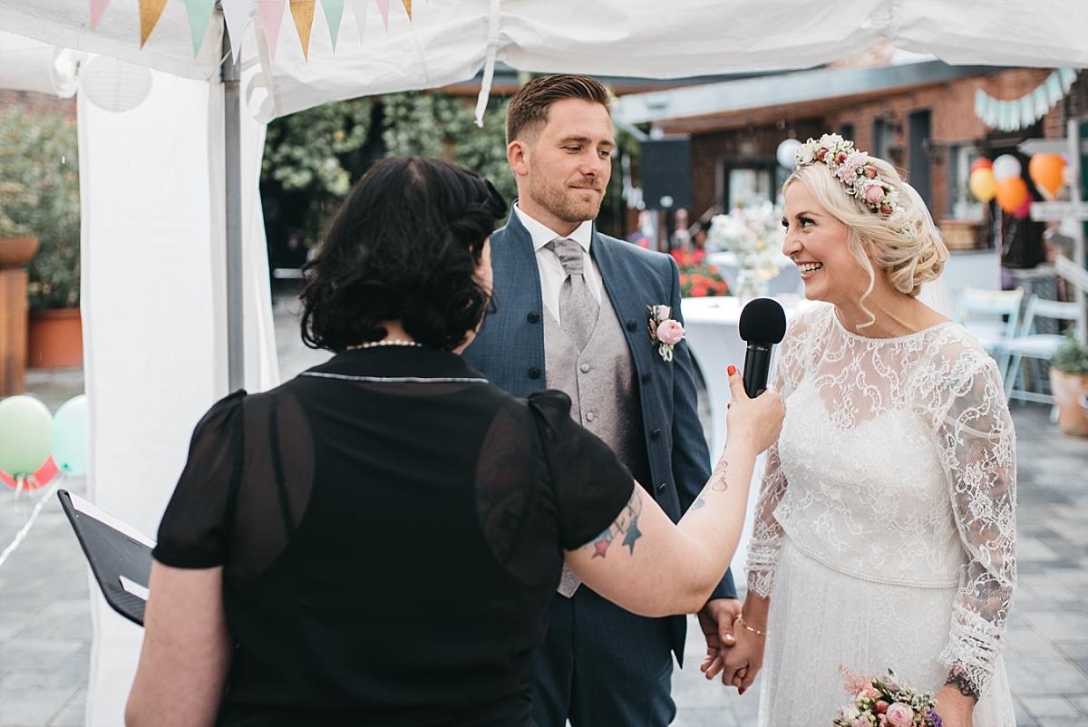 20170819-Hochzeit_Katharina_Stefan_Blog-0072
